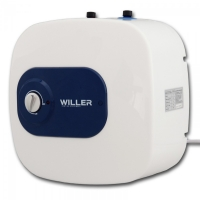 willer-cs-face-u-1000x1000
